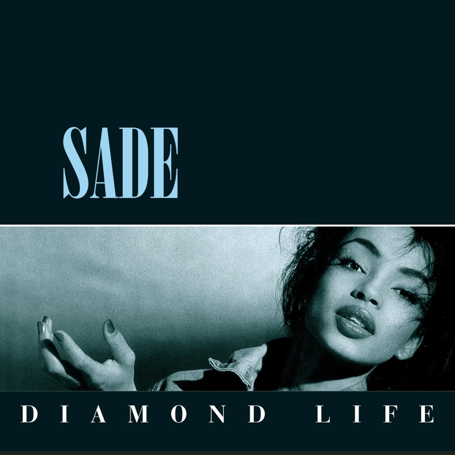 "Sade Releases ""The Big Unknown"""