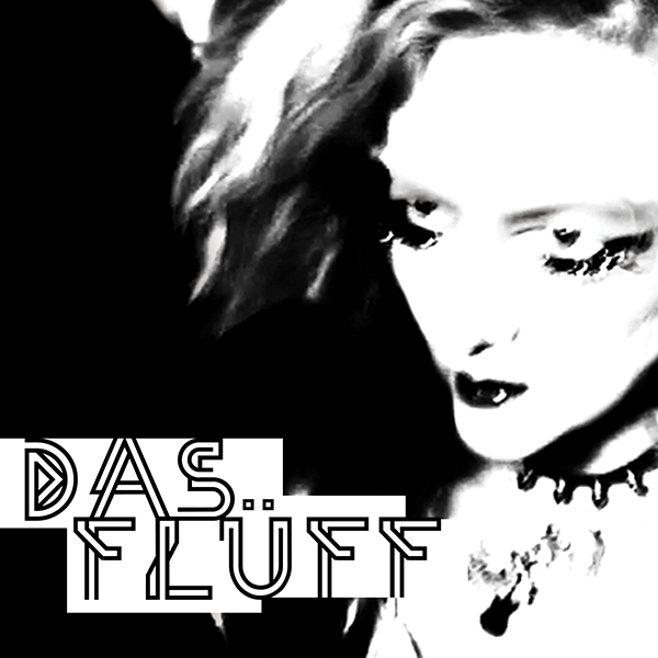 "A Sparking Kaleidoscope of Furies and Fears – Das Fluff's ""Anxiety's Dreams"""