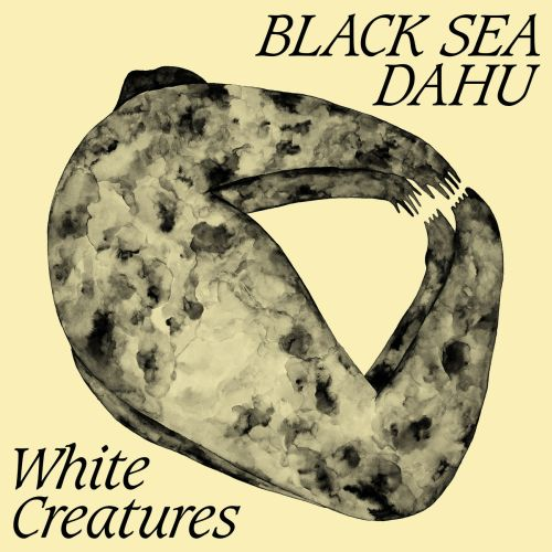 A Compelling Contradiction: An Interview With Black Sea Dahu