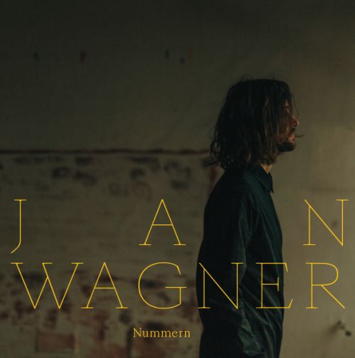 Good Soundscape Vibrations: An Interview with Jan Wagner