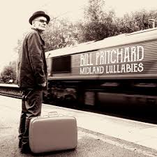 "Tender Mercies Wryly Parsed – Bill Pritchard's ""Midland Lullabies"""