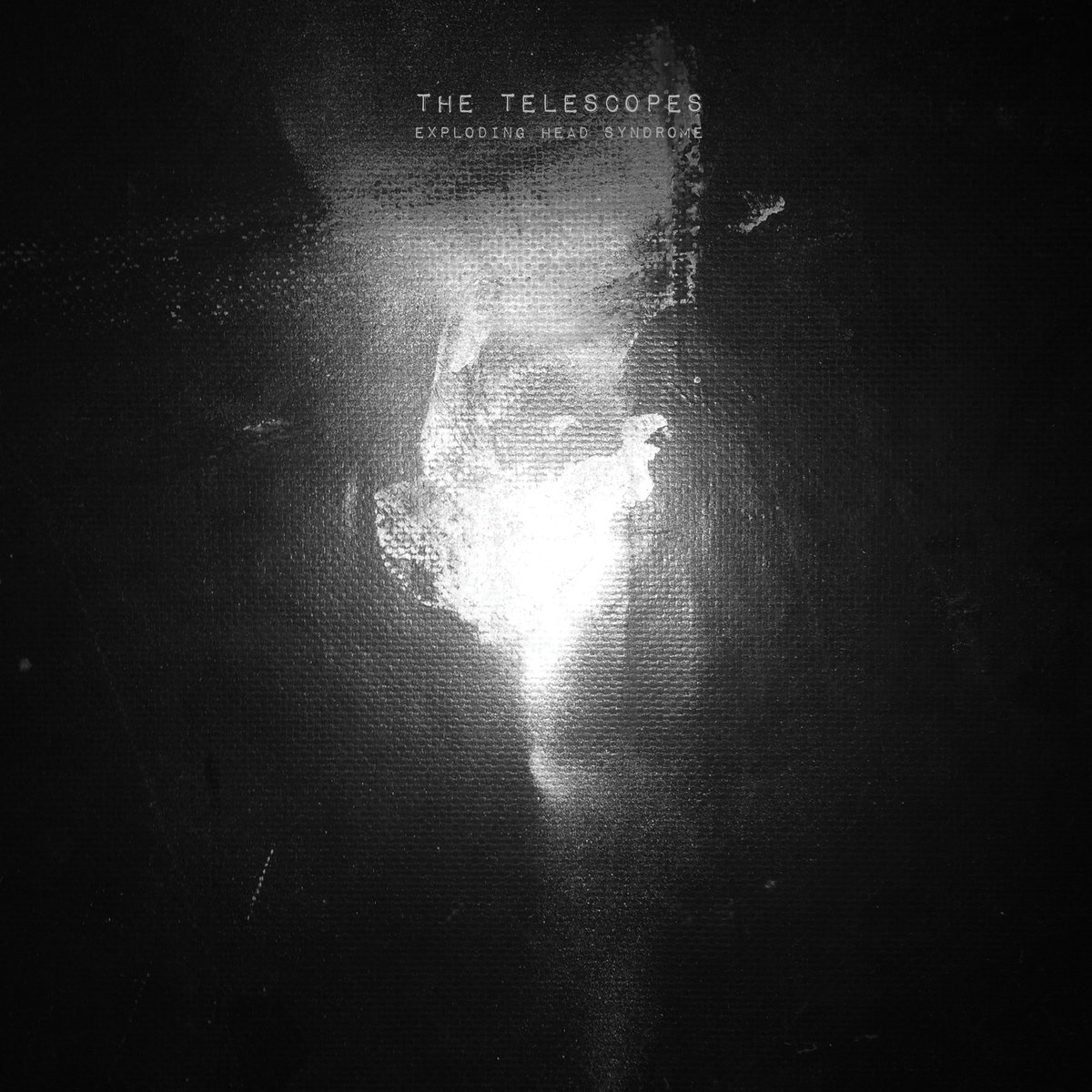 "Toward the Stubborn, Invincible Presence of Beauty – The Telescopes ""Exploding Head Syndrome"""
