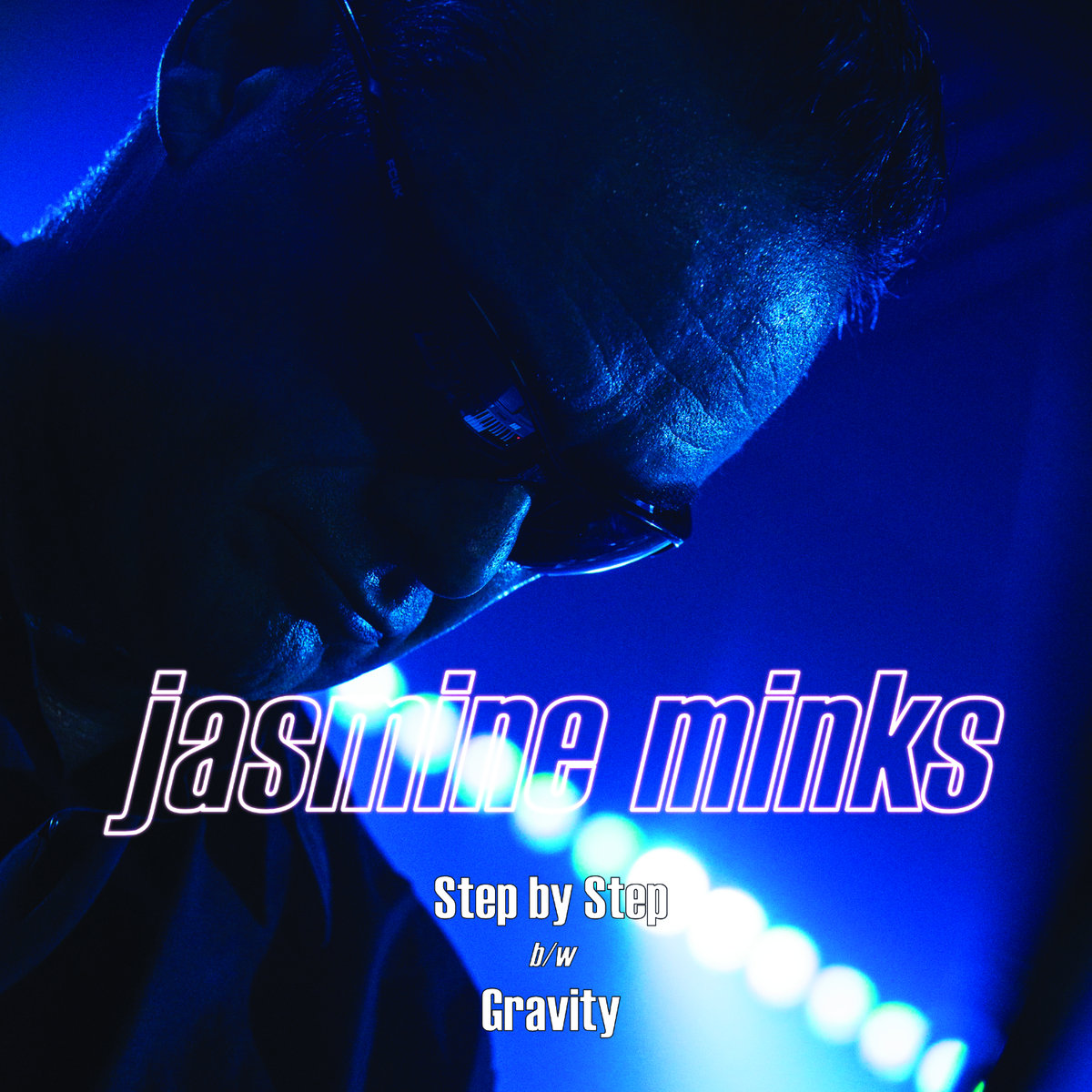 """Stereo Embers' TRACK OF THE DAY: The Jasmine Minks' """"Step by Step"""""""