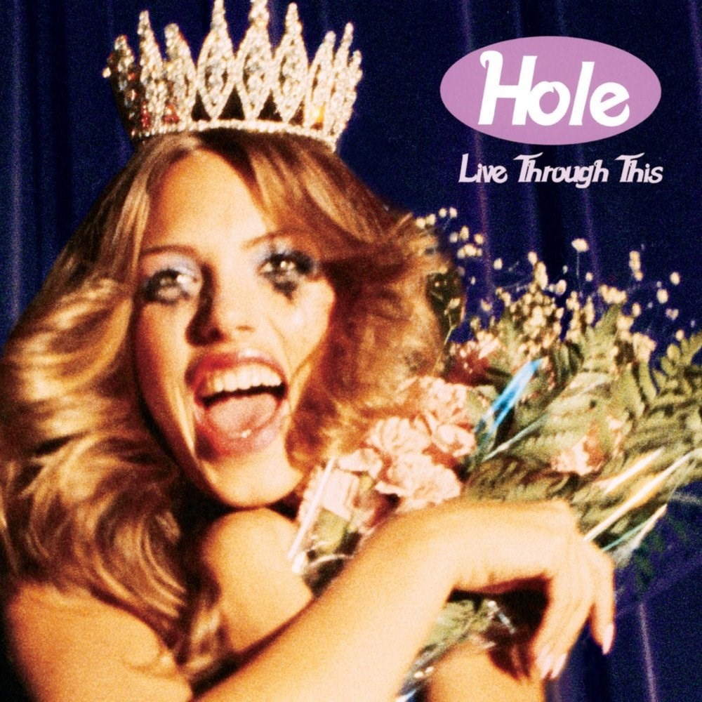 Hole Not Ruling Out A Reunion