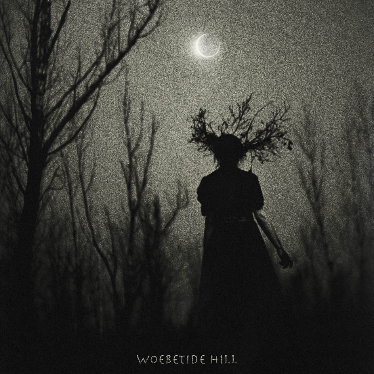 "Stereo Embers' TRACK OF THE DAY: Kim Thompsett's ""Woebetide Hill"""