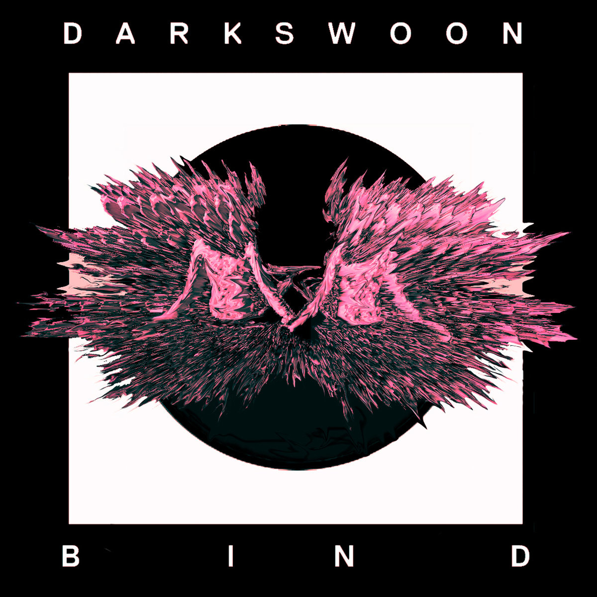 "A Riot of Elegant Tensions – Darkswoon's Accomplished Debut ""Bind"""