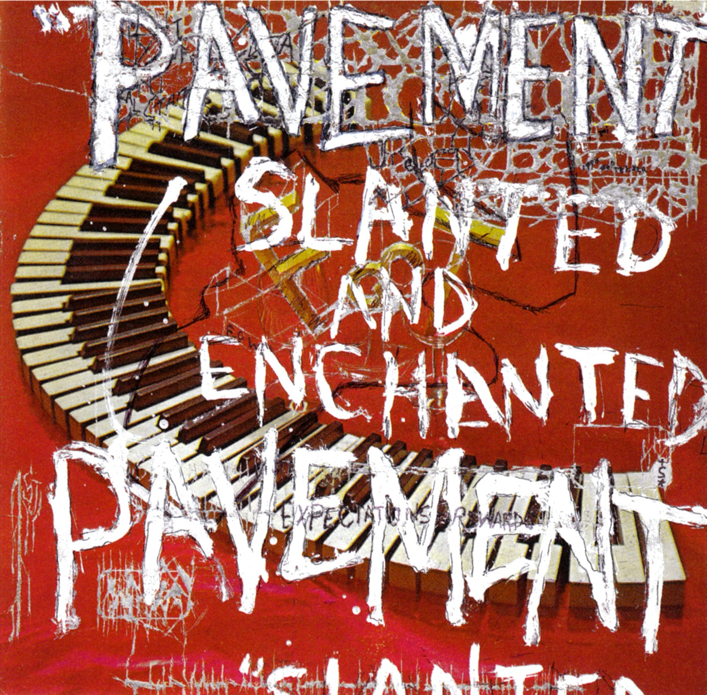 Pavement Set To Reunite For Two Shows In 2020