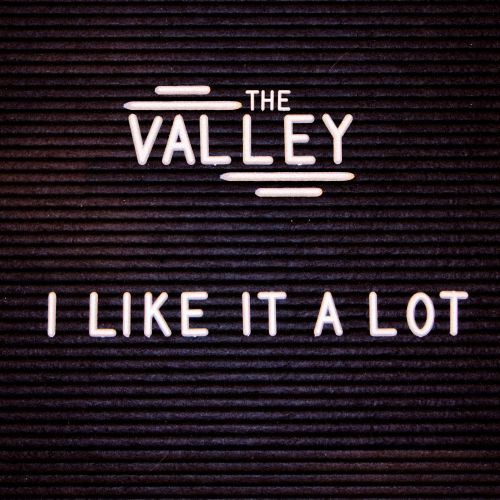 "Stereo Embers' Song Premiere: The Valley's ""I Like It A Lot"""