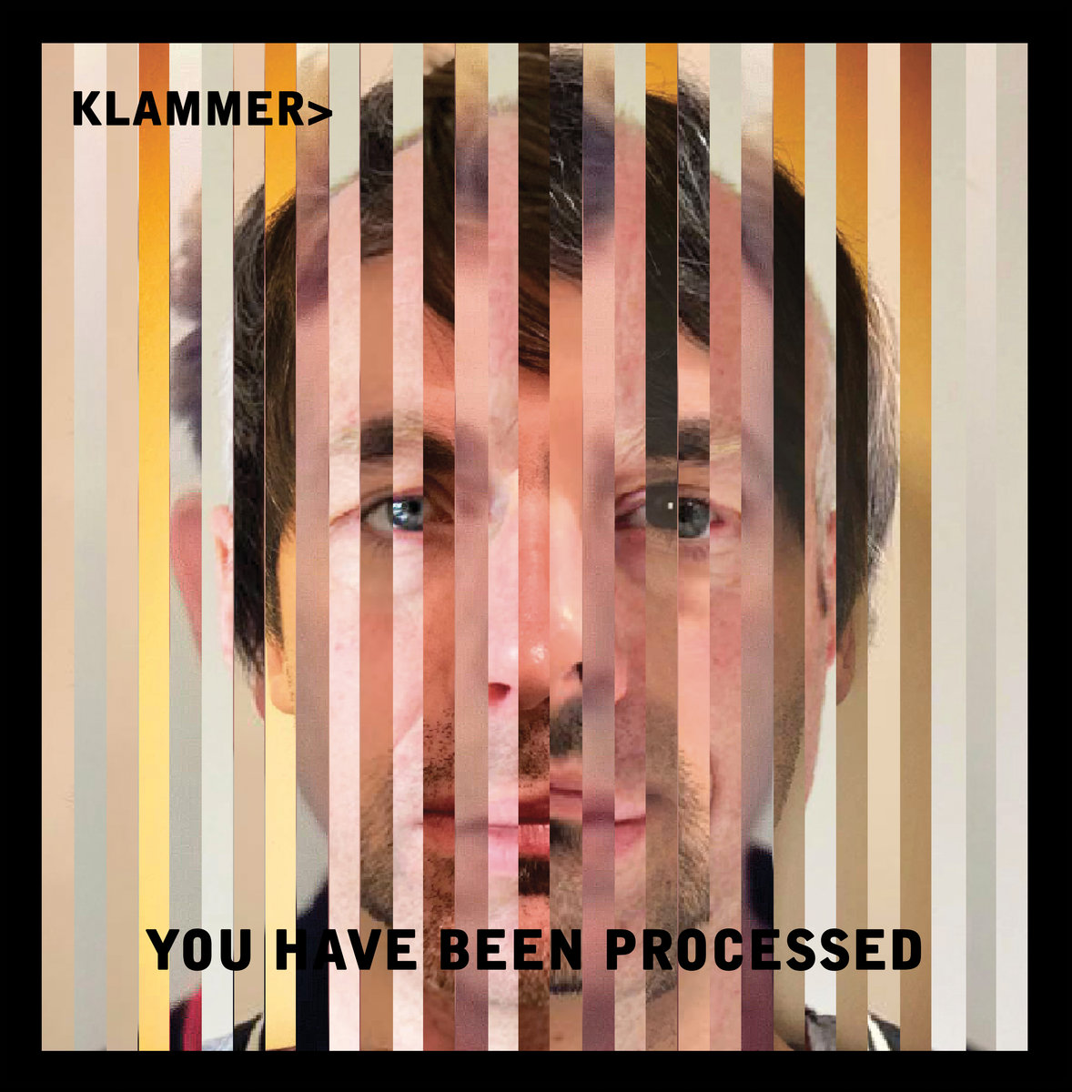 "Stereo Embers' TRACK OF THE DAY: Klammer's ""Being Boiled"""