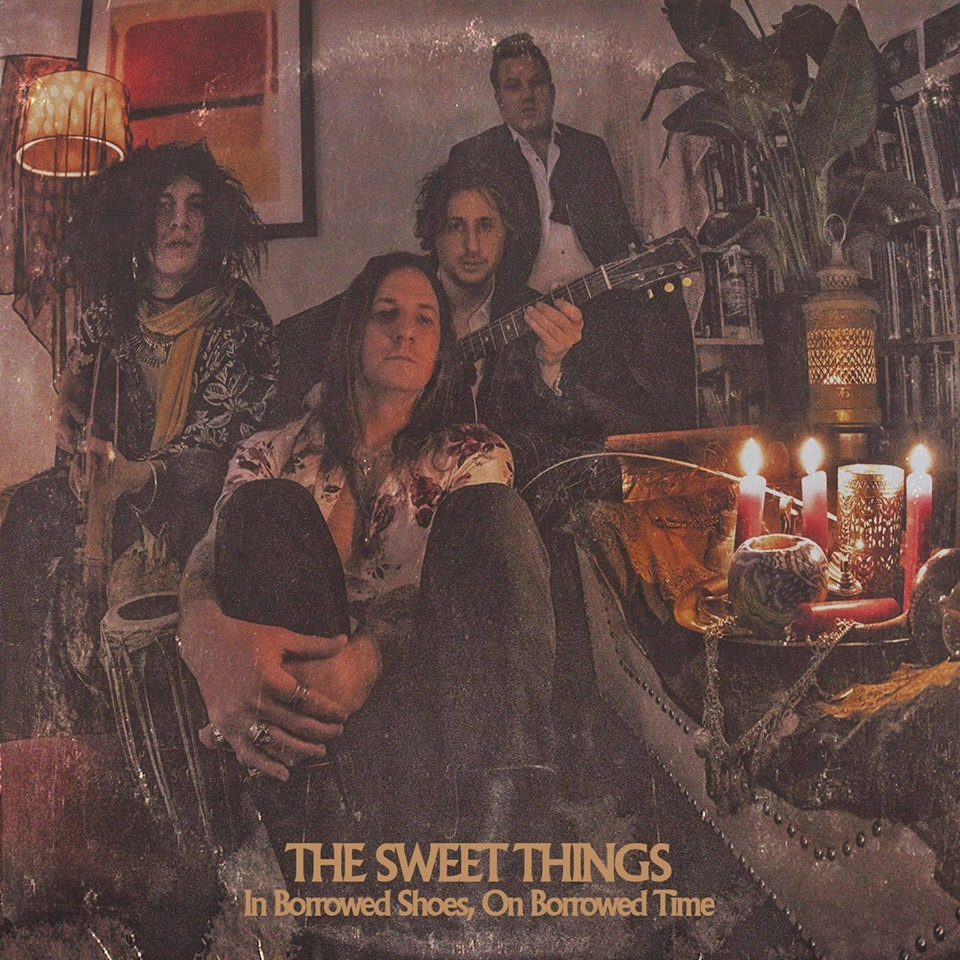 Top Ten Cool NYC Places Playlist By Dave Tierney Of The Sweet Things