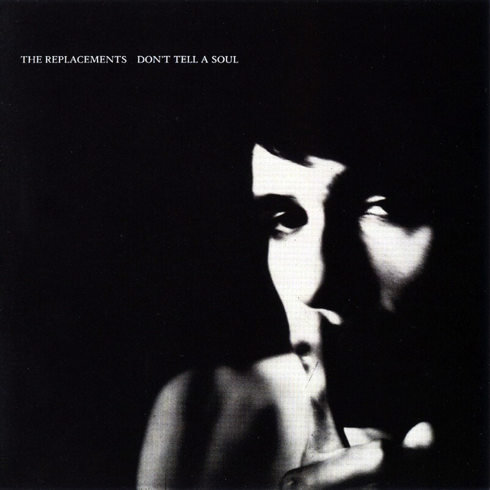 The Replacements' Dead Man's Pop Out September 27