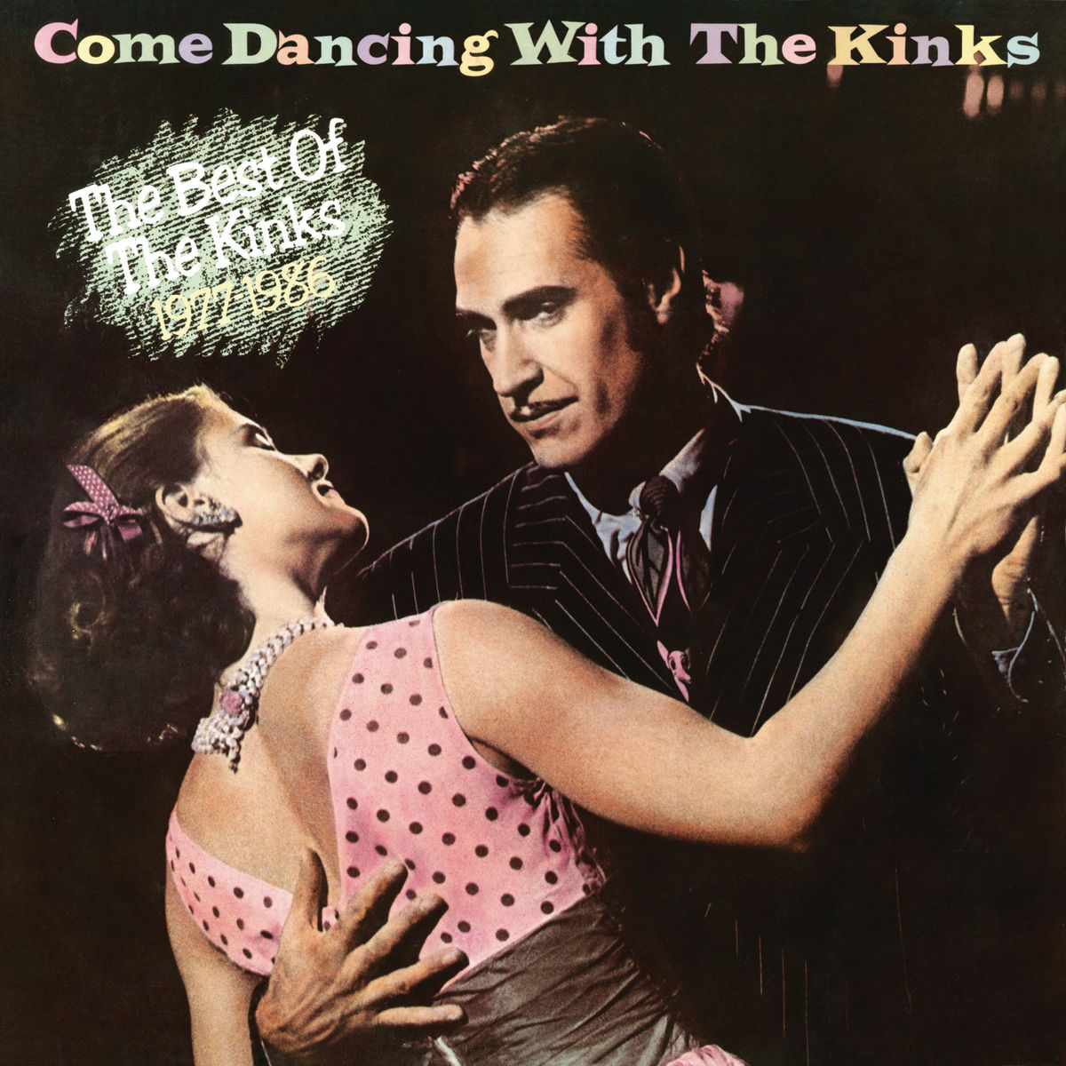 Ian Gibbons Of The Kinks Dead At 67