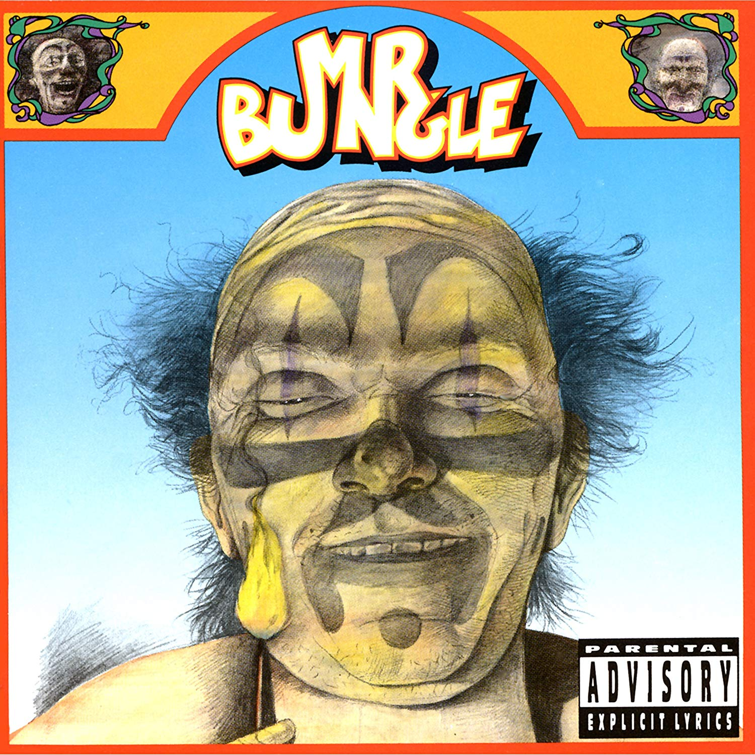 Mr. Bungle Set To Play Three Shows In 2020