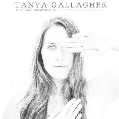 "Stereo Embers' TRACK OF THE DAY: Tanya Gallagher's ""Dark Side"""
