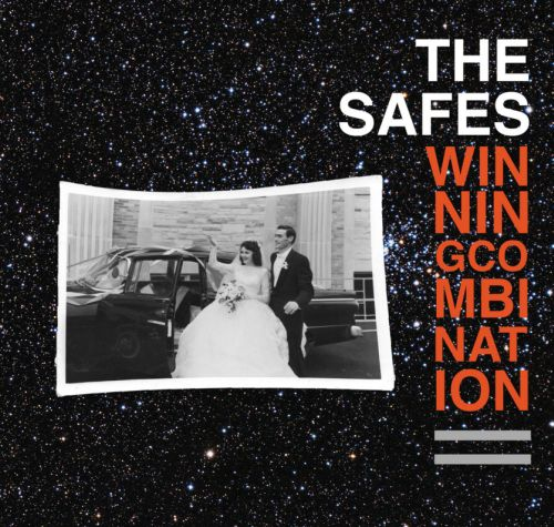 The Safes Unlock Close Family Connections On A Traditional New Album