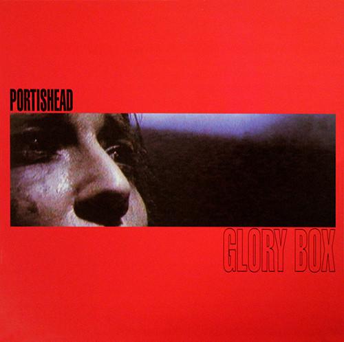 "Olivia Colman Sings Portishead's ""Glory Box"" For Charity"