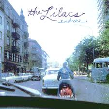 "Chicago Band The Lilacs Return After 25 Years with the Impeccable ""The Lilacs Endure"""