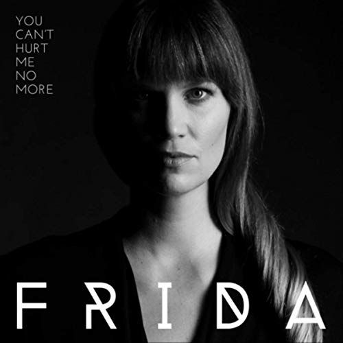 "Stereo Embers' TRACK OF THE DAY: Frida Farrell's ""You Can't Hurt Me No More"""