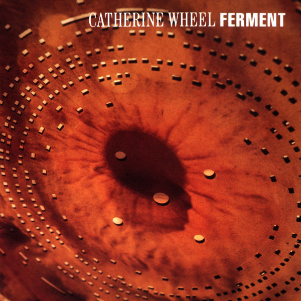 A Catherine Wheel Reunion Might Be Happening