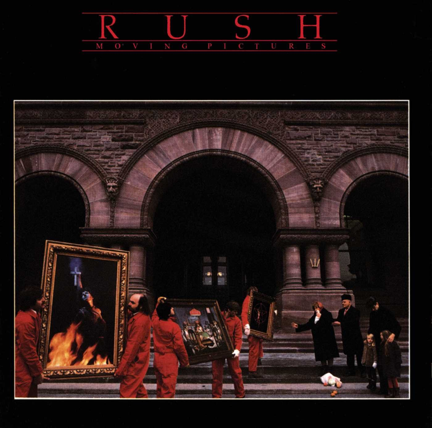 Neal Peart Of Rush Dead At 67