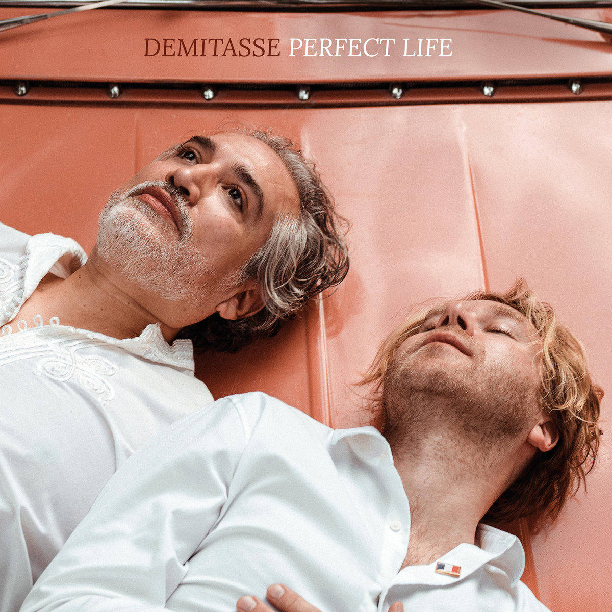 "A Bracing Subtlety – ""Perfect Life"" from Demitasse"
