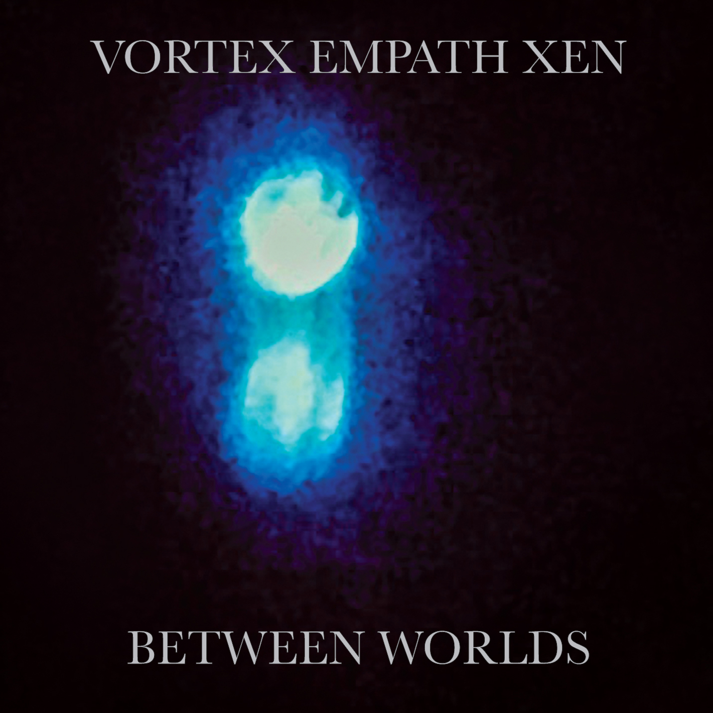 "STEREO EMBERS EXCLUSIVE PREMIERE: ""Between Worlds"" from V.E.X. feat. members of Moira Scar"