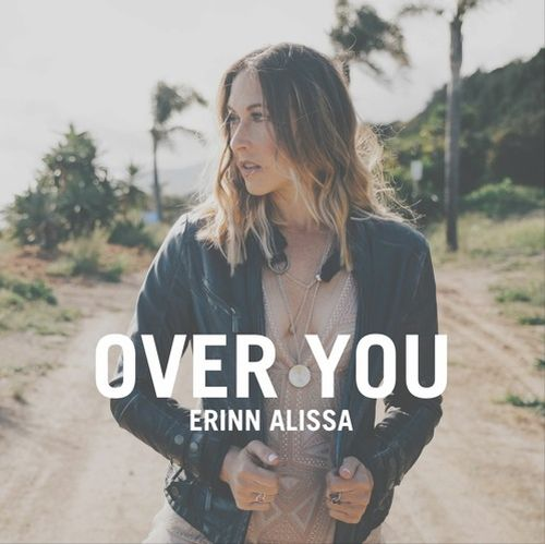 LA-Based Singer-Songwriter Erinn Alissa Unveils An Engaging Americana Track/Video