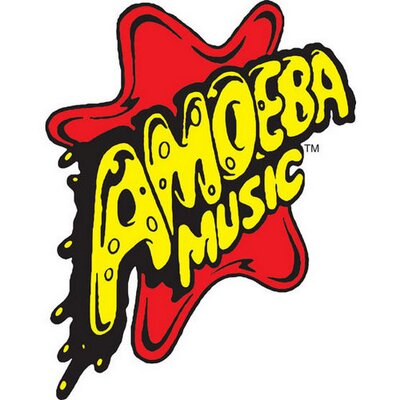 Amoeba Music Launches GoFundMe Campaign