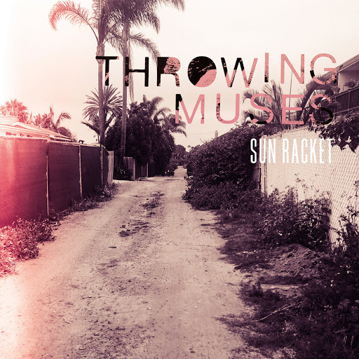 Throwing Muses To Release New Album In September