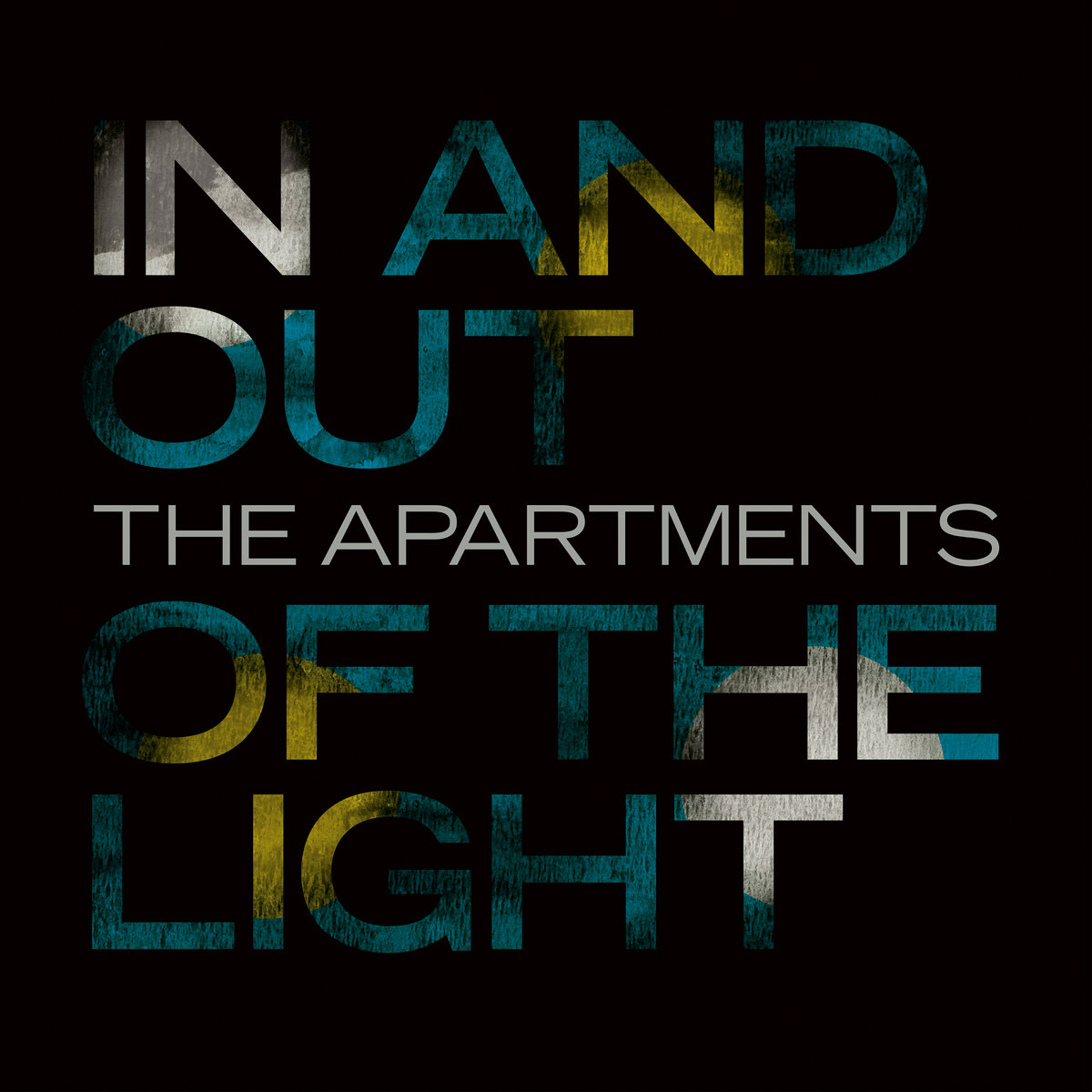 "The Gift of Evocation – The Apartments return with ""In and Out of the Light"""