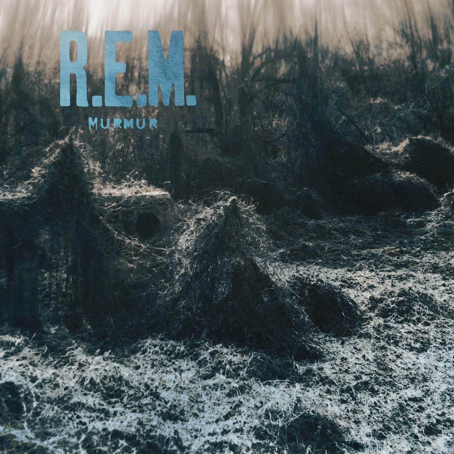 Best of the Rest, Volume 2: R.E.M.