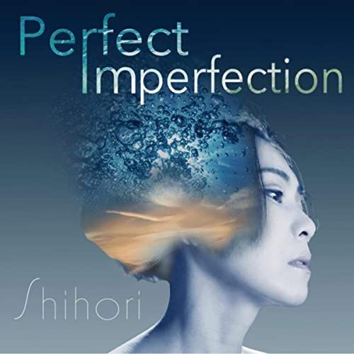 "Stereo Embers' TRACK OF THE DAY: Shihori's ""Perfect Imperfection"""