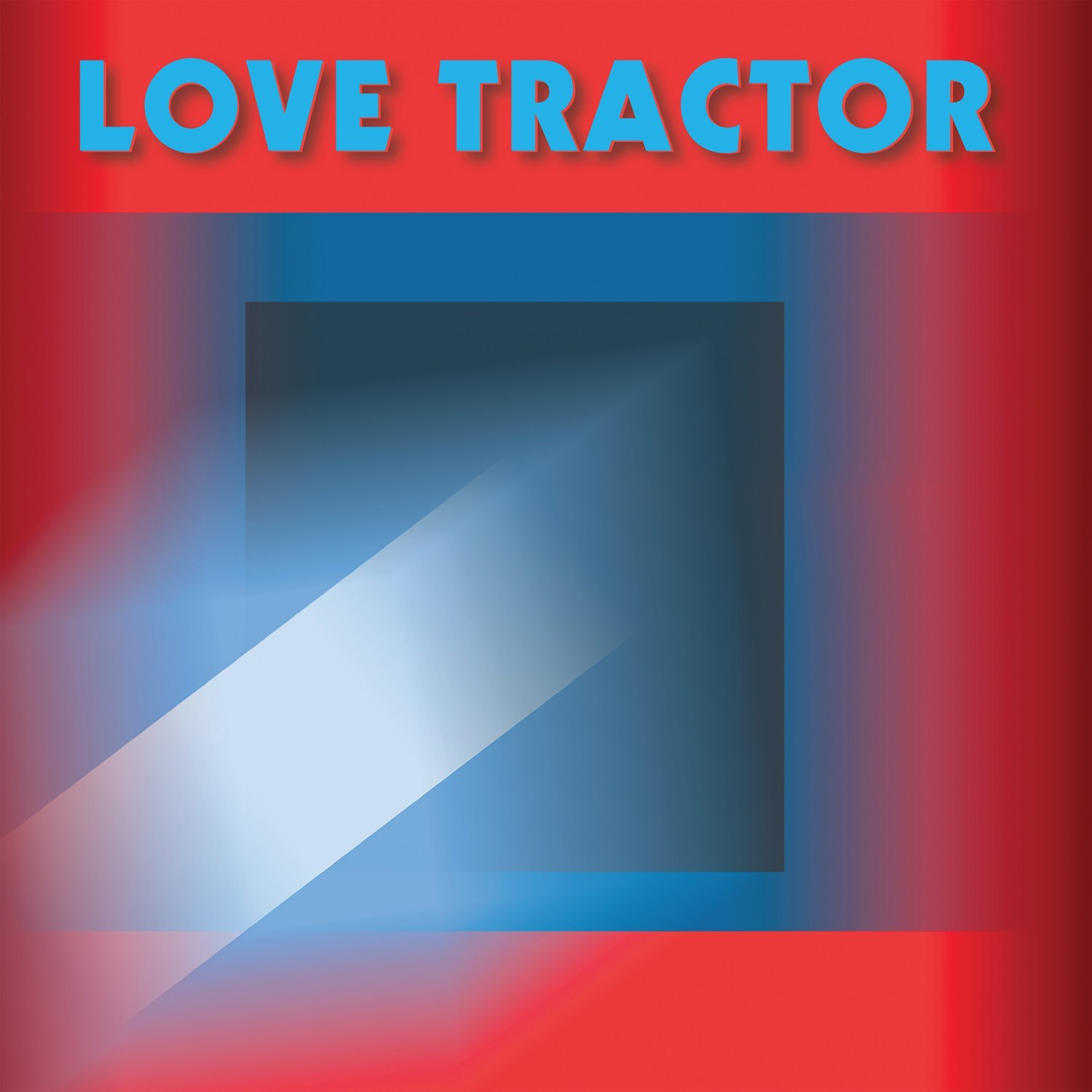 Delightfully Out On A Limb of Their Own – Celebrating the Newly-Remastered Sound of Love Tractor's Eponymous 1982 Debut