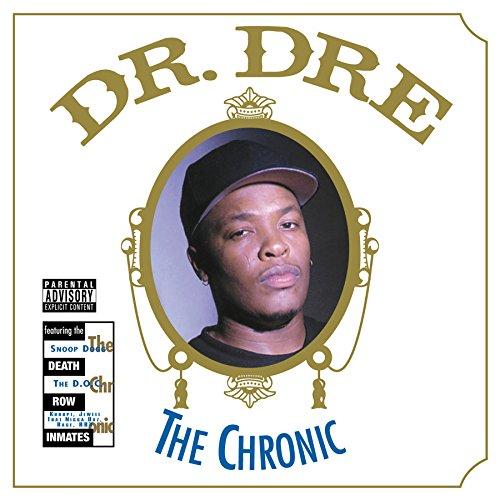Dr. Dre In ICU At Cedars Sinai After Suffering Brain Aneurysm