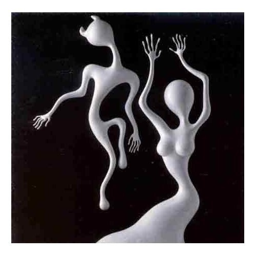 Spiritualized's First Four Albums To Be Reissued