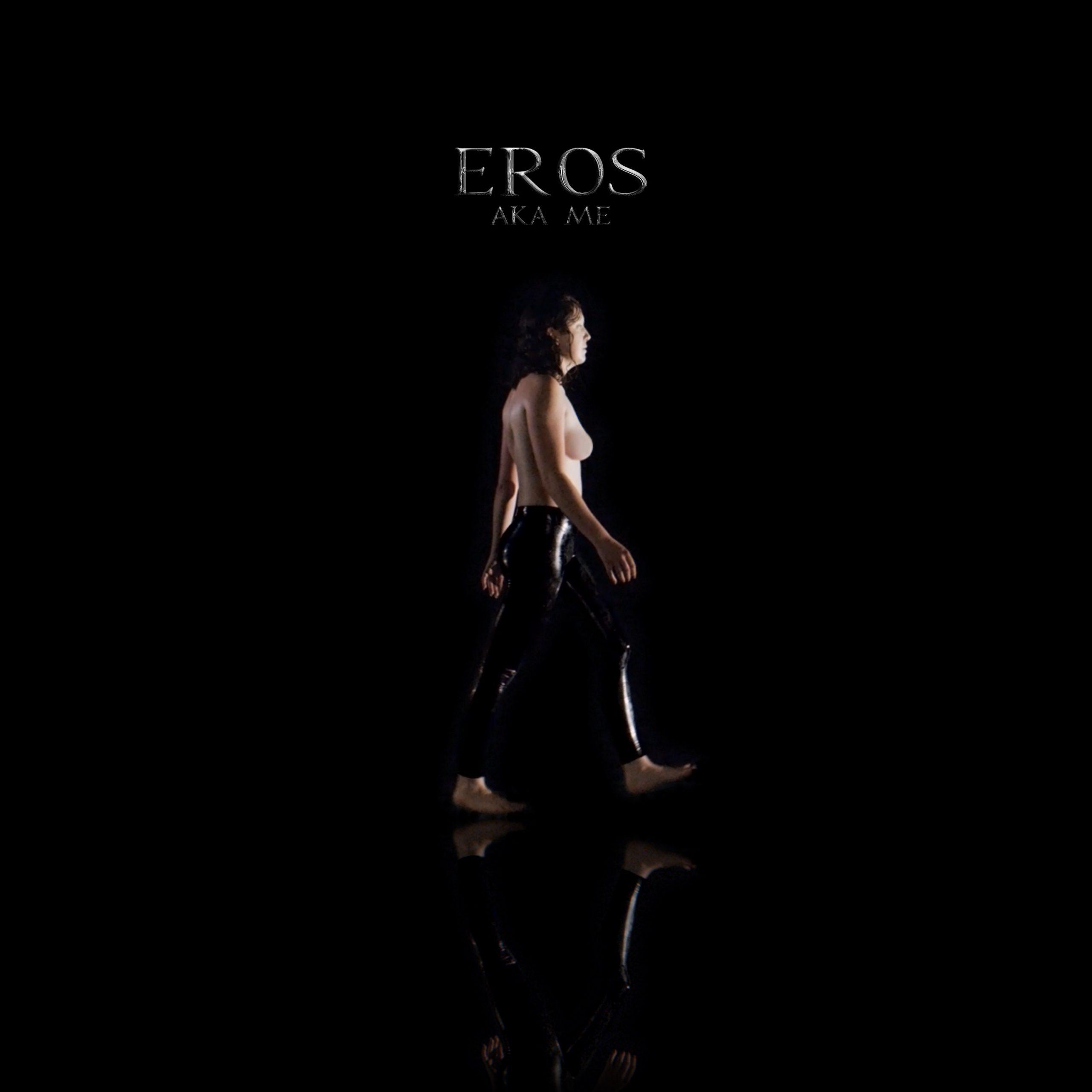 "Exclusive Premiere: AKA Me's ""Eros"""