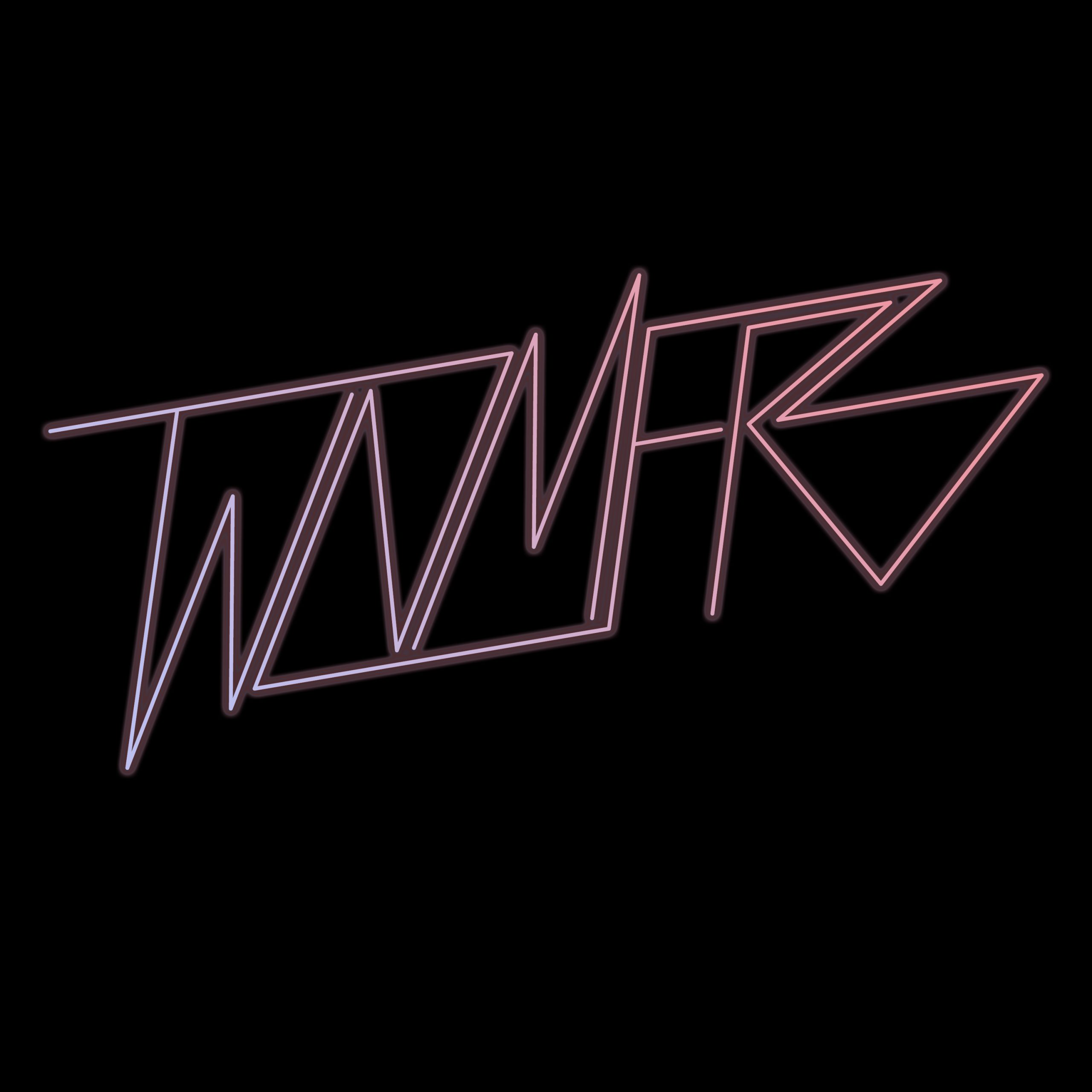 """Stereo Embers' TRACK OF THE DAY: Twelve A.M. Flowers' """"Darling, Darling"""""""