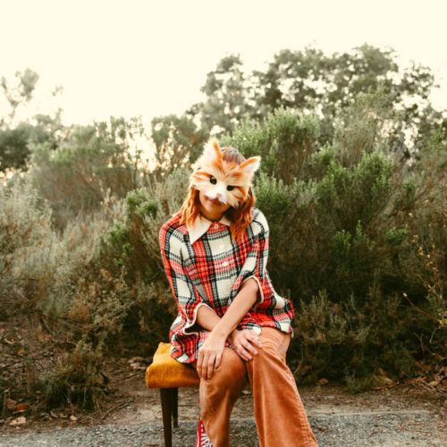 Dreamy Alt-Pop Artist Catbells Releases A Captivating Debut EP