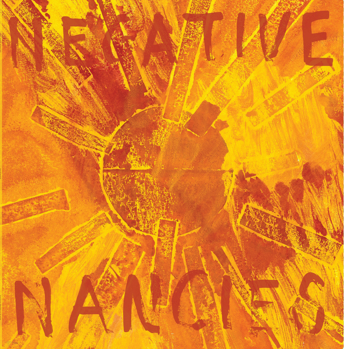 """Idiosyncrasy For A Deeper Purpose – """"Heatwave"""" by Negative Nancies"""